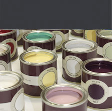 homepage_buy_paint