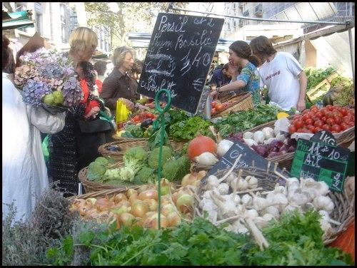 paris+street+market+raspail+organic+1